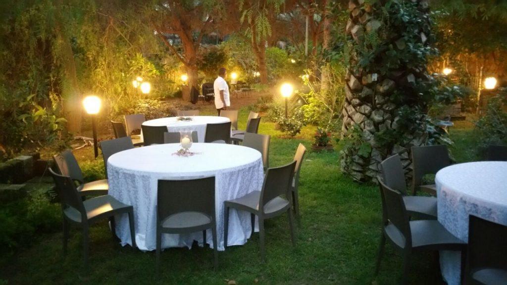 prato-giardino-dalla-villa