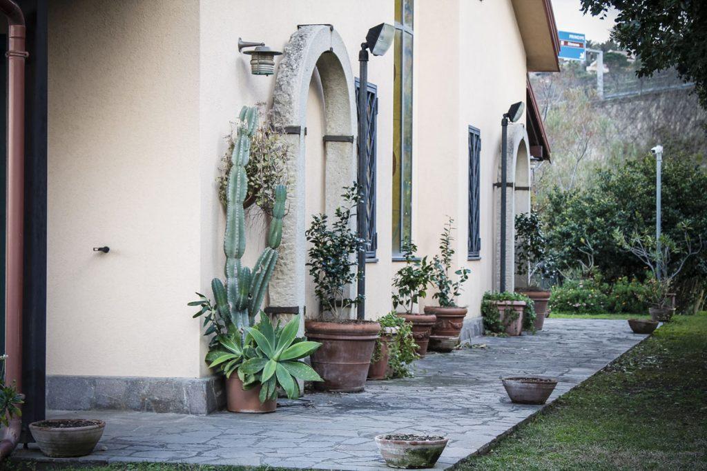 retro-villa-giardino-messina.jpg