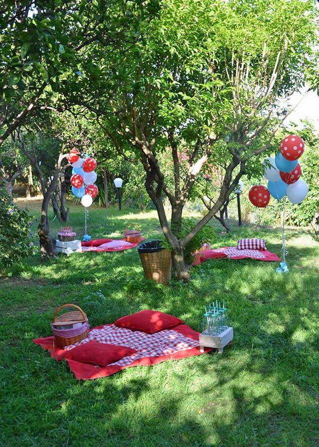 prato-tovaglie-picnic-festa-compleanno