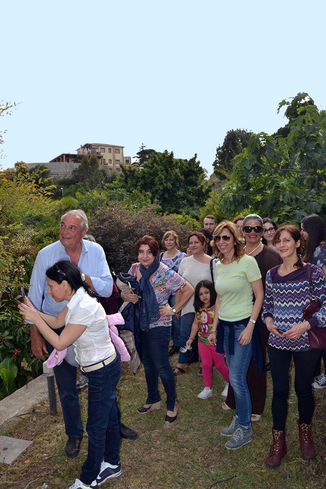 sabato-giardino-group-3