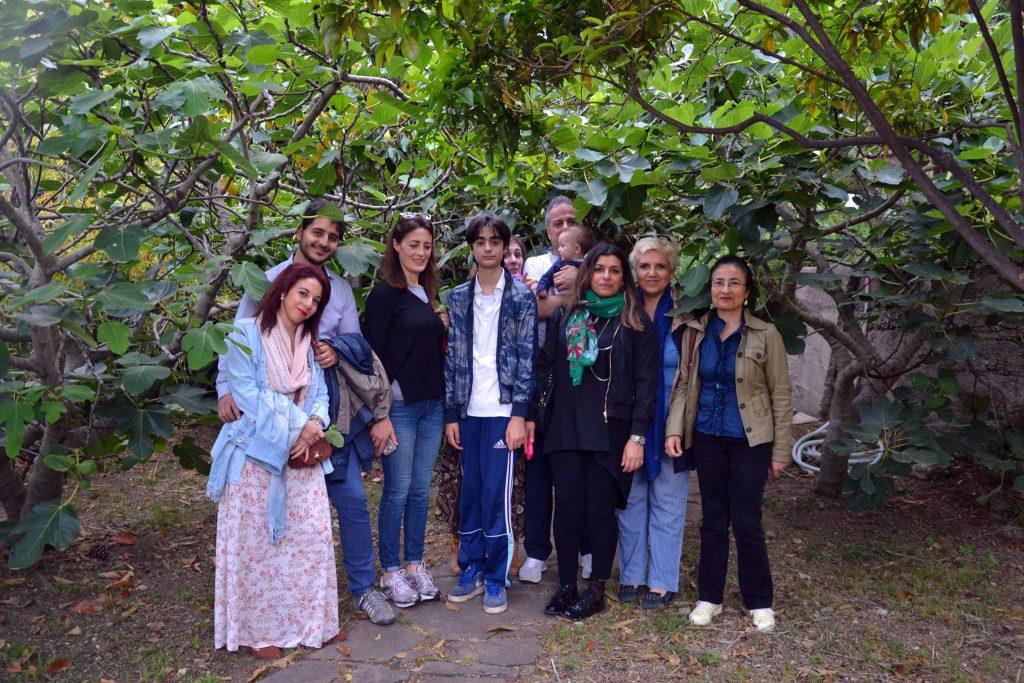 sabato-giardino-group-4