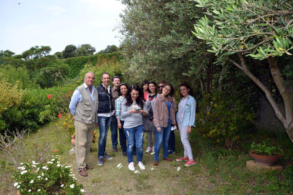 saturday-garden-group-1