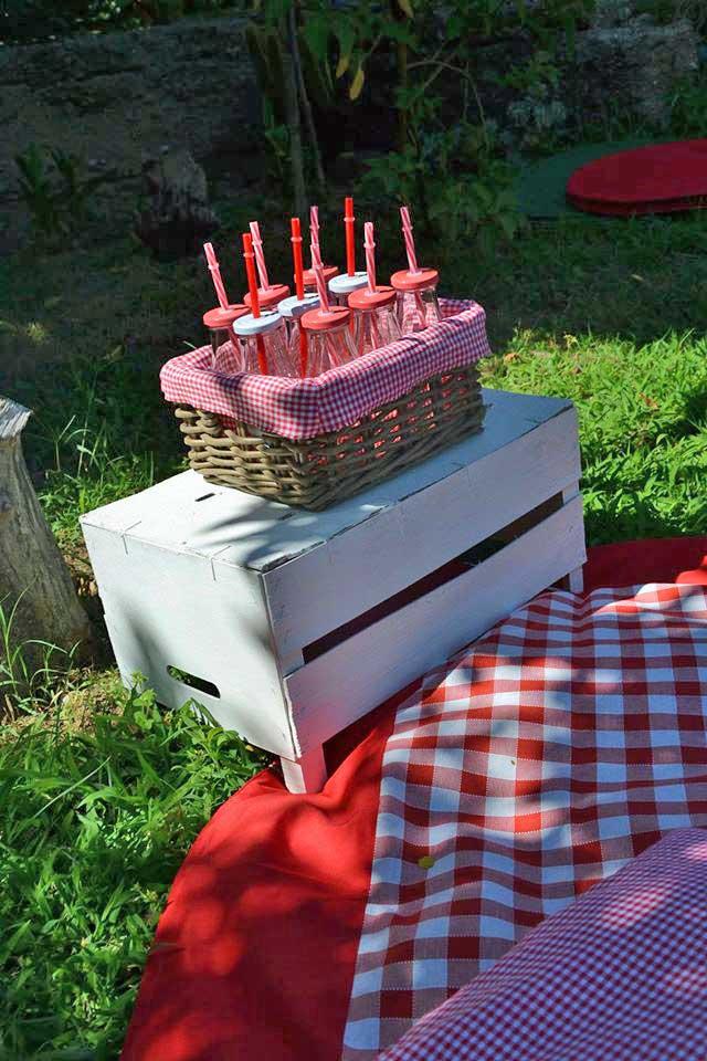 tavolino-picnic
