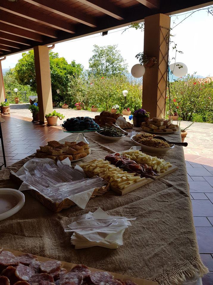 tavolo-rustico-portico-panorama