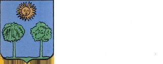 logo_villalabruto_bianco
