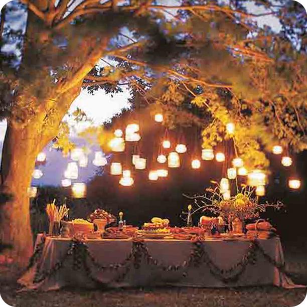 mesa-voda-jardin-villa-sicilia