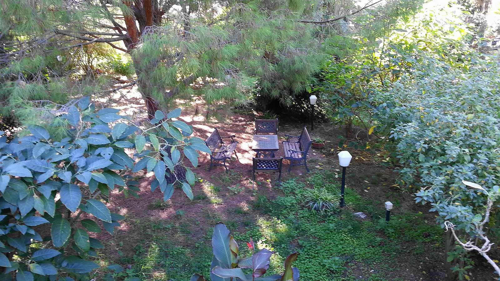 pinar-jardin-messina-sicilia-villa