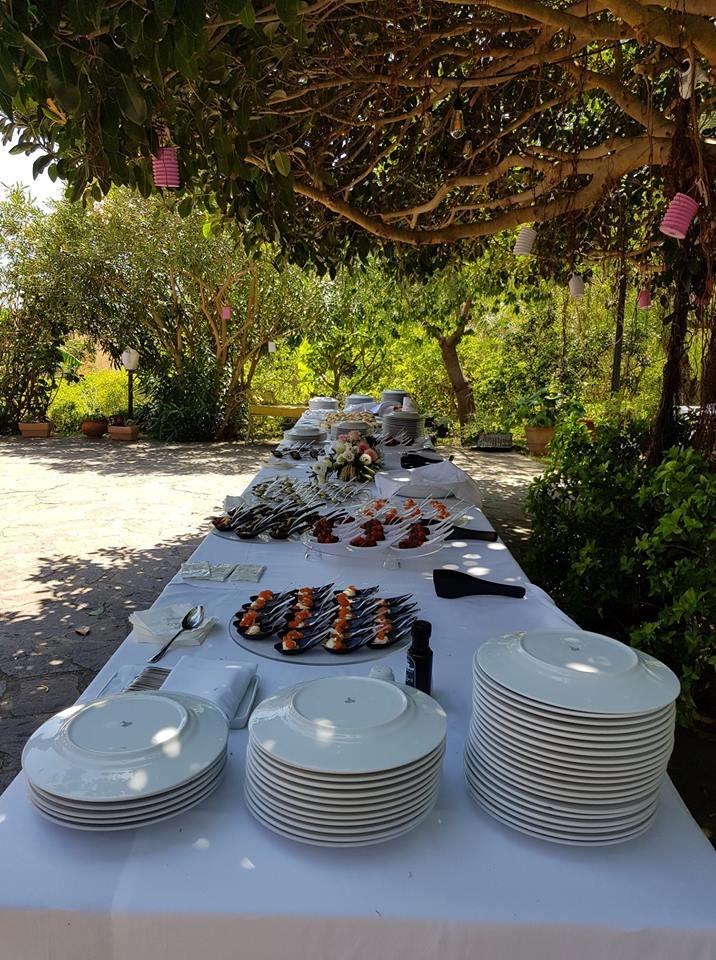 tavolo-ficus-catering-verde