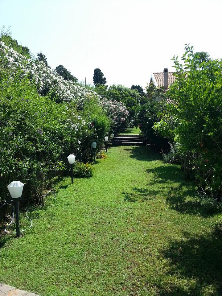 prato-posteriore-villa-messina-giardino