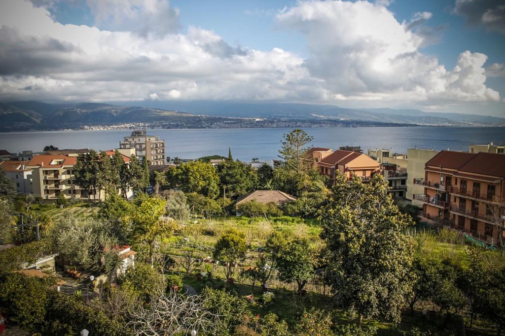 Villa-giardino-panorama-messina