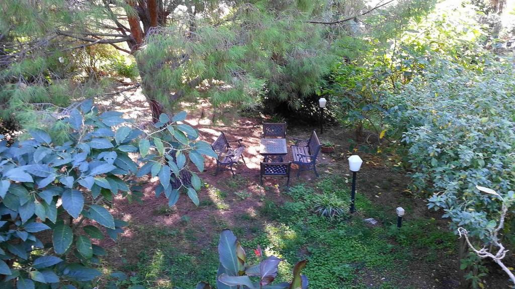 pineta-giardino-messina-villa