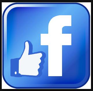 facebook mi piace condivisioni