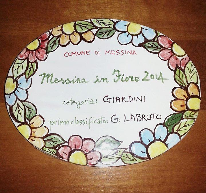 targa-premio-giardino-messina