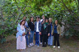 sabato-giardino-gruppo-4