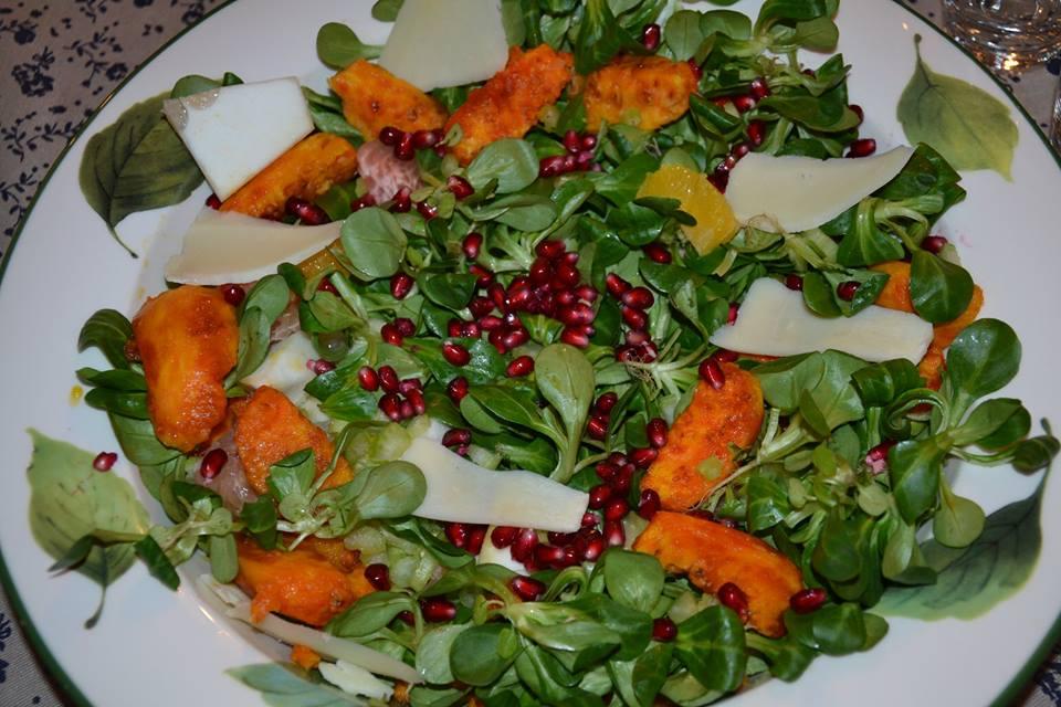 insalata-agrumi-fichi-melograno