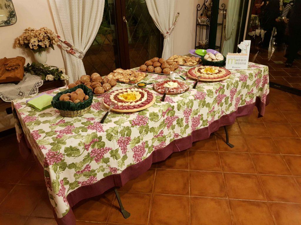 tavolo-salumi-panini-villa bq